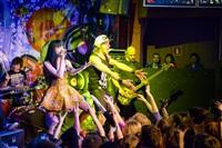 """""""Слот"""" в Туле 29.03.2014, Фото: 63"""