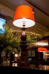 Путеводитель по ресторанам, Фото: 12