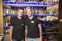 Большие вечеринки в караоке-баре «Великий Гэтсби», Фото: 20