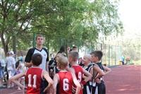 41 Всероссийский фестиваль по мини-баскетболу. 29 мая, Анапа, Фото: 7
