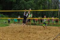 Турнир по пляжному волейболу, Фото: 35