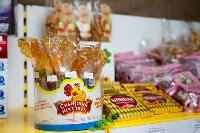 «Русские Традиции»: продукты для вашего здоровья, Фото: 8