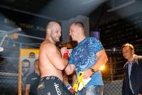 Клуб Хулиган Fight Show, Фото: 151