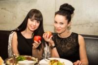 Фестиваль балканской кухни в ресторане «Паблик», Фото: 52