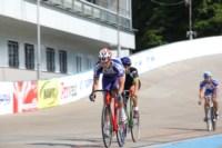 Городские соревнования по велоспорту на треке, Фото: 23
