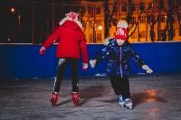 Детский парк «Островок развлечений», Фото: 17