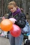 Акция в поддержку Дениски Трунова, Фото: 4