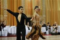 Танцевальный праздник клуба «Дуэт», Фото: 91