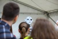 Первый IT-фестиваль в Туле, Фото: 70