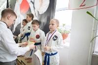 Чемпионат и первенство Тульской области по восточным боевым единоборствам, Фото: 111