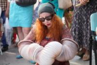 Карнавальное шествие «Театрального дворика», Фото: 150