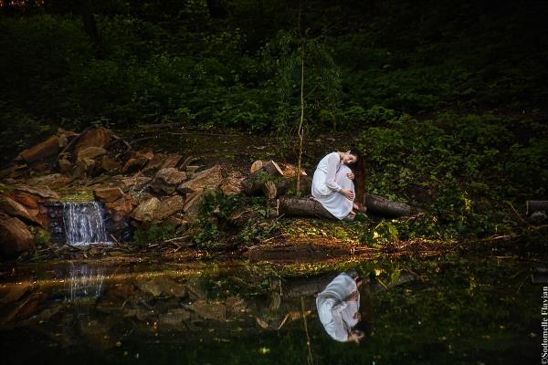Платоновский парк. Лето. https://vk.com/sodomelle https://www.instagram.com/sodomelle