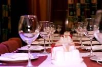 Выбираем уютное кафе или ресторан для свадьбы, Фото: 13
