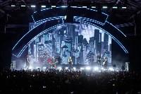 Тула открыла гастрольный тур «Би-2» с новой программой «NewBest», Фото: 169