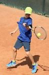 Теннисный «Кубок Самовара» в Туле, Фото: 46