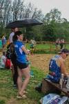 Турнир по пляжному волейболу, Фото: 26