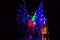 В Туле открылся I международный фестиваль молодёжных театров GingerFest, Фото: 117
