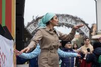 Фестиваль «Национальный квартал» в Туле: стирая границы и различия, Фото: 134