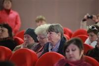 Партийный проект «Единой России» выявил проблемы Куркинского района, Фото: 21
