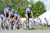 Первенство России по велоспорту на треке., Фото: 31