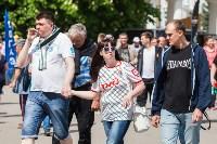 Арсенал-Локомотив 2:0, Фото: 28