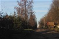Дом для временного проживания Александра Лебедева, Фото: 2