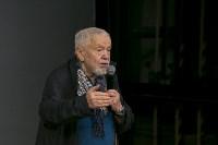 Сергей Соловьев в Ясной Поляне, Фото: 12