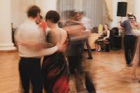Как в Туле прошел уникальный оркестровый фестиваль аргентинского танго Mucho más, Фото: 130