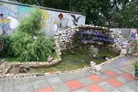 Домик в Плавске, Фото: 7