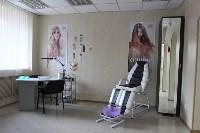 Салон красоты Юлии Учасовой, Фото: 4