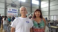Туляки взяли золото на чемпионате мира по русским шашкам в Болгарии, Фото: 15