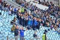 «Динамо» Москва - «Арсенал» Тула - 2:2., Фото: 95