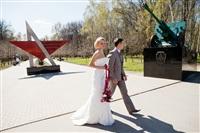 Необычная свадьба с агентством «Свадебный Эксперт», Фото: 58