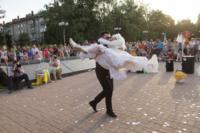 """Открытие """"Театрального дворика-2014"""", Фото: 70"""