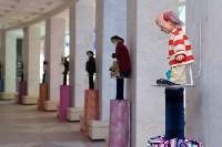 Музей клоунов в Туле, Фото: 12