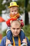 "Детский праздник ""Арсенала"", Фото: 3"