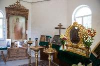 В храме Тульской области замироточили девять икон и семь крестов, Фото: 22