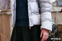 Анна Илюшина, 18 лет, Фото: 9