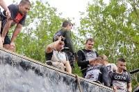 """""""Гонка героев"""" в Туле -2018, Фото: 108"""