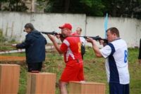 В Туле прошли соревнования памяти Героев России Евгения Рындина и Сергея Бурнаева, Фото: 32