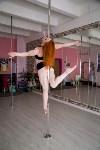 Pole dance в Туле: спорт, не имеющий границ, Фото: 20
