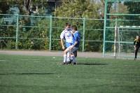 Групповой этап Кубка Слободы-2015, Фото: 276