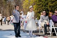 Необычная свадьба с агентством «Свадебный Эксперт», Фото: 51