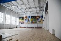Центр художественной гимнастики, Фото: 5