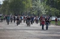 Большой велопробег. 1.05.2014, Фото: 6