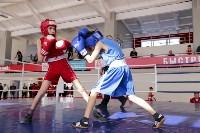 Первенство Тульской области по боксу, Фото: 91