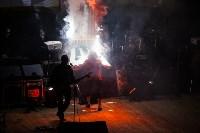 """Группа """"Пикник"""" в Туле, Фото: 47"""