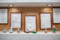 Стоматология Альтернатива, Фото: 2