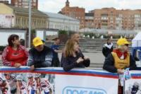 Чемпионат России по велоспорту на шоссе, Фото: 59