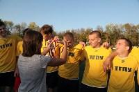 Финал и матч за третье место. Кубок Слободы по мини-футболу-2015, Фото: 29